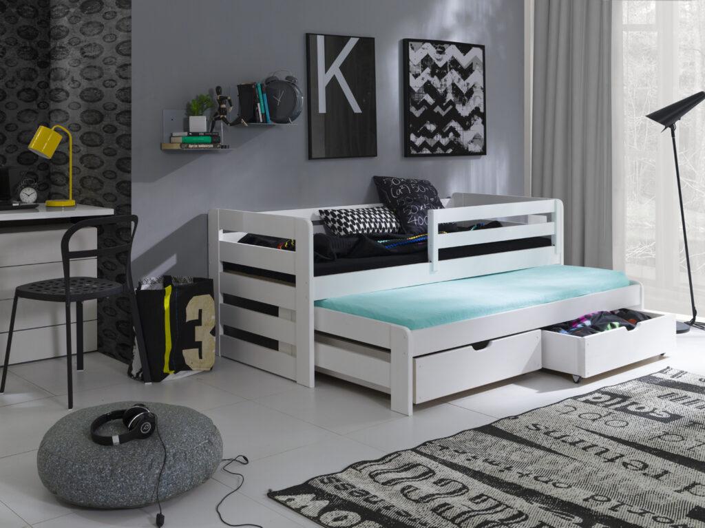 bunk bed Liverpool