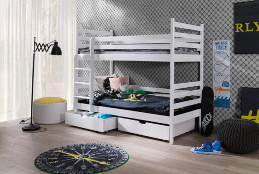 bunk beds Sheffield