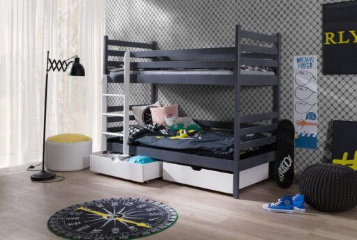 Bunk Beds Liverpool