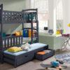 bunk beds Sheffield